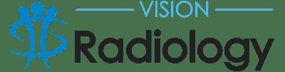 VR-Logo-2